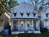1033 Jackson Ave - Photo 1