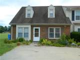 3901 Raintree Ct - Photo 1