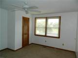 3901 Raintree Ct - Photo 10