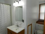 3901 Raintree Ct - Photo 11