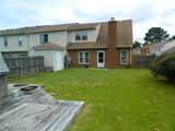 3901 Raintree Ct - Photo 13