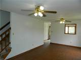 3901 Raintree Ct - Photo 2