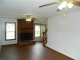 3901 Raintree Ct - Photo 3
