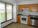 3901 Raintree Ct - Photo 4