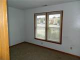 3901 Raintree Ct - Photo 5