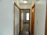 3901 Raintree Ct - Photo 6