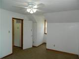 3901 Raintree Ct - Photo 7