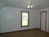 3901 Raintree Ct - Photo 8