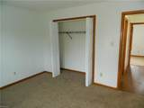 3901 Raintree Ct - Photo 9