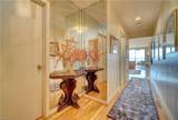 215 Brooke Ave - Photo 3