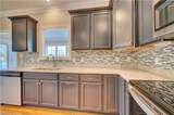 5415 Kenmere Ln - Photo 10