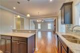 5415 Kenmere Ln - Photo 11