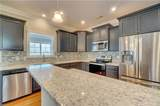 5415 Kenmere Ln - Photo 13
