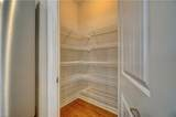 5415 Kenmere Ln - Photo 14
