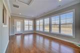 5415 Kenmere Ln - Photo 15