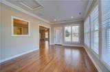 5415 Kenmere Ln - Photo 16