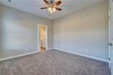 5415 Kenmere Ln - Photo 17