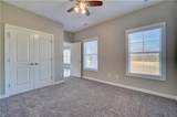 5415 Kenmere Ln - Photo 18