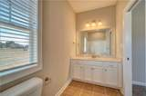 5415 Kenmere Ln - Photo 20
