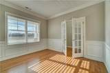 5415 Kenmere Ln - Photo 22
