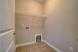5415 Kenmere Ln - Photo 24
