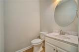 5415 Kenmere Ln - Photo 25
