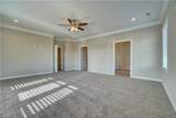 5415 Kenmere Ln - Photo 27