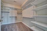 5415 Kenmere Ln - Photo 28