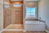 5415 Kenmere Ln - Photo 29