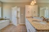5415 Kenmere Ln - Photo 30