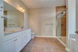 5415 Kenmere Ln - Photo 31