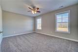 5415 Kenmere Ln - Photo 33