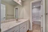 5415 Kenmere Ln - Photo 34