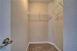 5415 Kenmere Ln - Photo 35