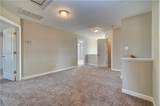 5415 Kenmere Ln - Photo 36