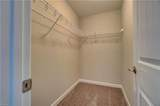 5415 Kenmere Ln - Photo 37