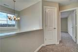 5415 Kenmere Ln - Photo 44