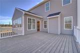 5415 Kenmere Ln - Photo 49