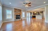 5415 Kenmere Ln - Photo 5