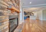 5415 Kenmere Ln - Photo 6
