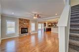 5415 Kenmere Ln - Photo 7