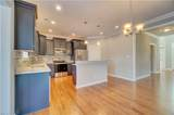 5415 Kenmere Ln - Photo 8