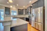 5415 Kenmere Ln - Photo 9