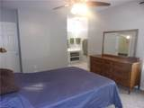4629 Flicka Ct - Photo 18