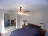 4629 Flicka Ct - Photo 19