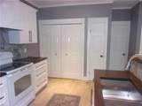 4629 Flicka Ct - Photo 8