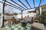 2508 Belmont Stakes Dr - Photo 10