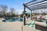 2508 Belmont Stakes Dr - Photo 11