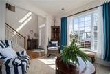 2508 Belmont Stakes Dr - Photo 12