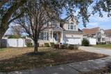 2508 Belmont Stakes Dr - Photo 2